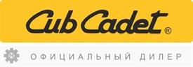 Cub Cadet (Каб Кадет)