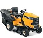 Акция: Садовые трактора и минирайдеры