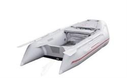Лодка надувная Nissamaran Tornado 290 - фото 10467