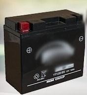Аккумуляторная батарея для разбрызгивателя ТК36PRO - TK58PRO AD-511-056TS - фото 12190