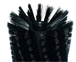Щетка для свежевыпавшего снега и мелкодисперсной пыли к мод. ТК36PRO, TK38PRO  AD-110-089 - фото 12207
