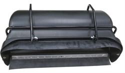 Контейнер для мусора для ТК17 AD-380-030TS - фото 12212