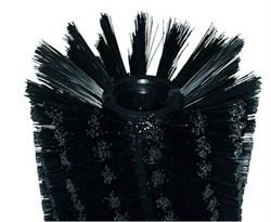 Щетка для свежевыпавшего снега и мелкодисперсной пыли к мод. TK48PRO  AD-120-109 - фото 12229
