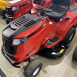 Садовый трактор MTD OPTIMA LN 200 H RTG - Уценка! - фото 12600
