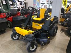 Садовый трактор Cub Cadet XZ3 122 - Уценка! - фото 12718