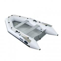 Лодка надувная BRIG D 330 серия DINGO - фото 4643