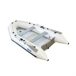 Лодка надувная BRIG D 300 W серия DINGO - фото 4645