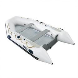 Лодка надувная BRIG  B 350 серия  BALTIC - фото 4654