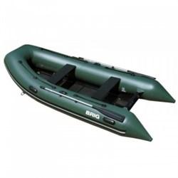 Лодка надувная BRIG F 330** серия FALCON - фото 4685