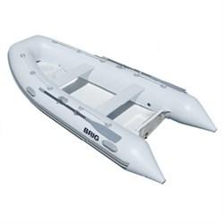 Лодка надувная BRIG F 360 серия FALCON - фото 4690