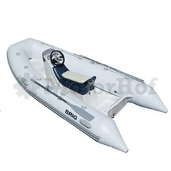 Лодка надувная BRIG F 360 S серия FALCON - фото 4711