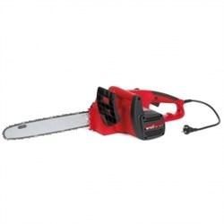 Пила электрическая (электропила) MTD ECS 1800/35 - фото 5314