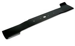 Нож для газонокосилки (арт.742-05024) - фото 5470