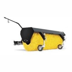 Щетка для тракторов - фото 5756