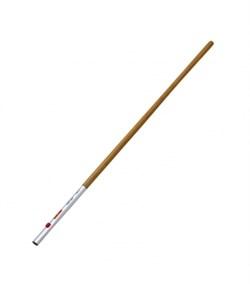 Ручка из ясеня multi-star 150 см ZM 150 - фото 6036