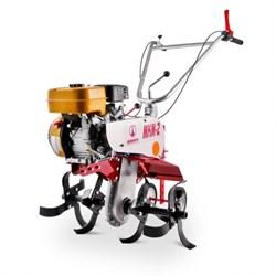Мотокультиватор Мобил К МКМ-2-С6 - фото 6055