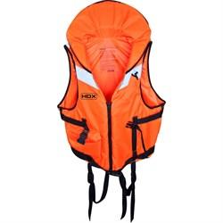 Спасательный жилет HDX Рыбак XXS - фото 6139