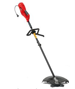 Триммер электрический MTD EB 1000 B - фото 6274