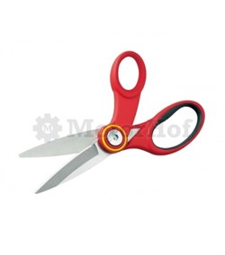 Ножницы многоцелевые RA-X - фото 6494