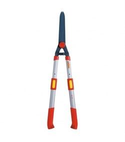 Ножницы садовые с телескопическими ручками HS-TA - фото 6497