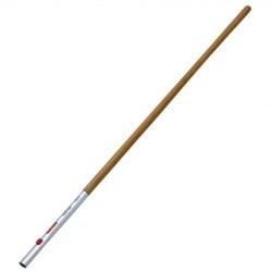 Ручка из ясеня multi-star 140см ZM 140 - фото 6527