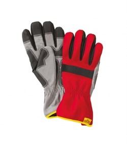 Перчатки для работы с секатором р.8 GH-S 8 - фото 6541