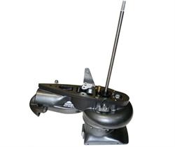 Водометная насадка Sea-Pro WТ40 - фото 8093