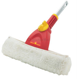 Губка для мытья окон WOLF-Garten EW-M - фото 8212