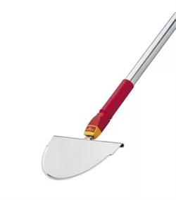 Обрезчик кромок газона Полумесяц с D-ручкой 85 см WOLF-Garten RM-F - фото 8260