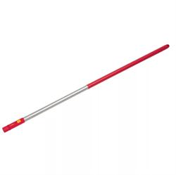 Ручка WOLF-Garten multi-star 144 см ZMi 15 - фото 8297
