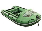 Лодка надувная HELIUM 300 AirDek