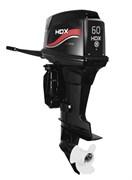 Лодочный мотор HDX T 60 FEL-T