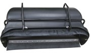 Контейнер для мусора для ТК17 AD-380-030TS