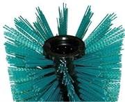 Щетка жесткая для сильного загрязнения  к мод. ТК58 AD-090-127