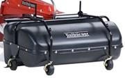 Контейнер для мусора для ТК36 PRO, TK38 PRO  AD-550-030TS