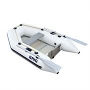 Лодка надувная BRIG D 200 серия DINGO