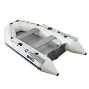 Лодка надувная BRIG D 265 серия DINGO