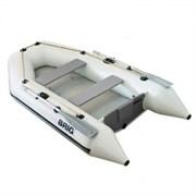 Лодка надувная BRIG D 265 W серия DINGO