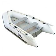 Лодка надувная BRIG D 285 W серия DINGO