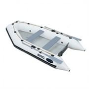 Лодка надувная BRIG  B 310 W серия  BALTIC