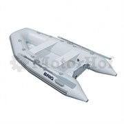 Лодка надувная BRIG F 275 серия FALCON