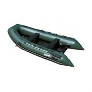 Лодка надувная BRIG F 275** серия FALCON