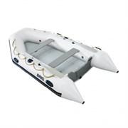 Лодка надувная BRIG  B 350 W серия  BALTIC