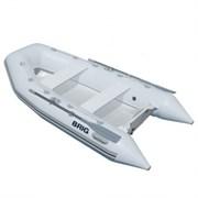 Лодка надувная BRIG F 300 серия FALCON