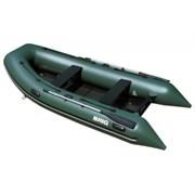 Лодка надувная BRIG F 300** серия FALCON