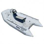 Лодка надувная BRIG F 300 S серия FALCON