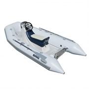 Лодка надувная BRIG F 330 S серия FALCON