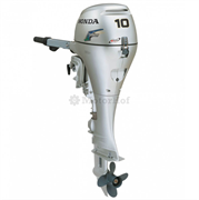 Подвесной лодочный мотор Honda BF 10 DK2 SHU