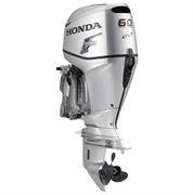 Подвесной лодочный мотор Honda BF 60 AK1 LRTU