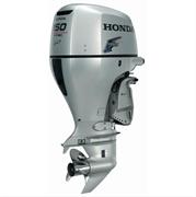 Подвесной лодочный мотор Honda BF 150 AK2 LU